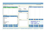 Medical_Frequency_Software_4_0